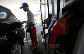 Pertamina Amankan Pasokan BBM dan LPG di Jakarta Selama PSBB