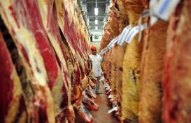 Keberadaan Cold Storage Jaga Kestabilan Harga Ikan
