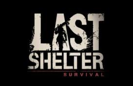 Bosan WFH? Kuy Kelola Kota Anda di Last Shelter: Survival
