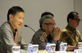 Kinerja 2019 : Ciputra Development (CTRA) Raup Laba Bersih Rp1,15 Triliun