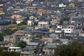 Gubernur Aichi di Jepang Tetapkan Status Darurat