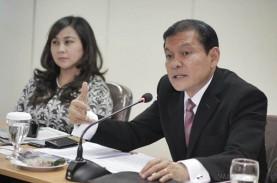 Citibank Indonesia Bukukan Laba Rp2,99 Triliun, Tumbuh…