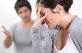 Ini 9 Dampak Stress Pada Tubuh