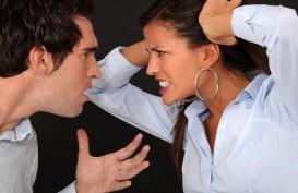 5 Sikap Menghadapi Pasangan yang Sedang Marah