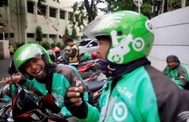 Dilema PSBB Sektor Transportasi: 'Suara' Ojol dan Beban Tinggi Buat Jakarta