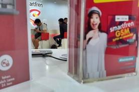 Smartfren Gandeng Xiaomi Tawarkan Paket Bundling