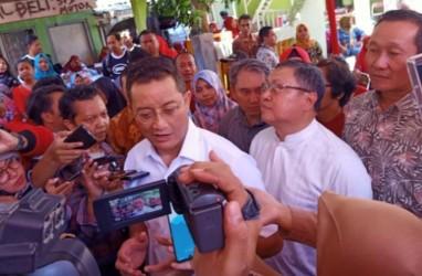 PSBB di Jakarta Berlaku Besok, Kapan Bansos Mulai Disalurkan?