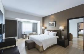 Isolasi Mandiri 14 Hari di Hotel Berbintang Dibanderol Rp7,5 Juta