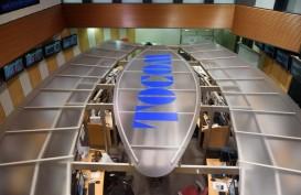 Investor Khawatir Dampak Virus Corona, Bursa Jepang Tergelincir