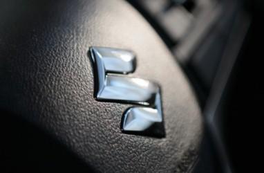 Harga Rp171 Juta, Ini Spesifikasi Suzuki New Ignis