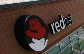 Paul Cormier Jadi Presiden Baru Red Hat