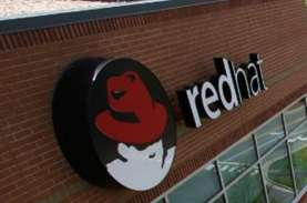 Paul Cormier Jadi Presiden Baru Red Hat
