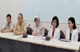 Tekan Dampak Corona di Jabar, Yayasan Wanadri Sumbang Alat Medis ke RSHS