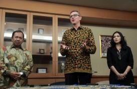 HM Sampoerna Mau RUPS, Siap-Siap Diguyur Dividen Triliunan