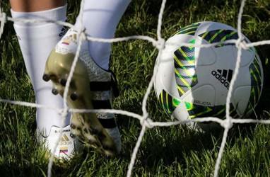 APPI Minta Gaji Pesepak Bola Maret Dibayar Penuh