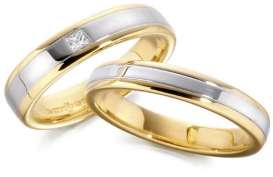 Cek Fakta : Virus Menempel di Perhiasan Selama 8 Jam
