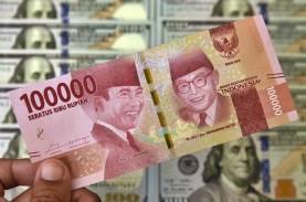 Penukaran Valuta Asing Bukan Bank di Bali Turun