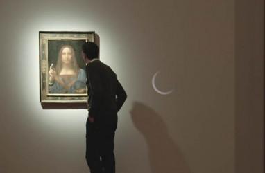 GOOGLE ARTS AND CULTURE : Bermain dan Belajar dengan Karya Seni Dunia