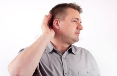 Perkembangan Terbaru Asal Suara Dentuman, Ini Penjelasan Lengkap BMKG