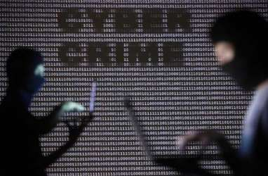 Cegah Kejahatan Siber, Catat Panduan BSSN untuk Video Conference