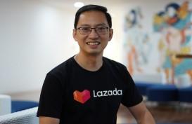Kiat Bisnis Lazada di Tengah Pandemi Corona