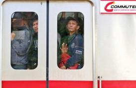 Cegah Covid-19, Tangerang, Tangsel, dan Kabupaten Tangerang Bakal PSBB