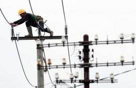 Proyek 35.000 MW Dinilai Bebani Keuangan PLN di Tengah Wabah Corona