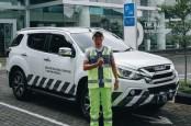 Astra International (ASII) Proyeksi Penjualan Otomotif pada 2020 Turun Hingga 40 Persen