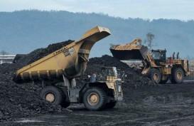 Emiten Batu Bara Pertahankan Panduan Harga Jual, Optimis Bakal Menguat