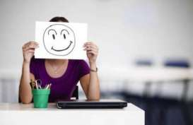 Cara Menghilangkan Stres Selama Pandemi Virus Corona