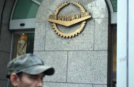 ADB Naikkan Paket Respons Covid-19 hingga Tiga Kali Lipat Jadi US$20 Miliar