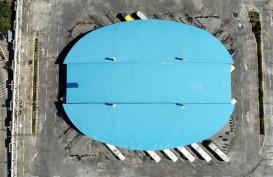 Imbas Corona, Pengusaha Angkutan Bisa Gulung Tikar