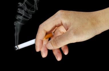 Kiat Berhenti Merokok Pada Saat Pandemi