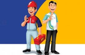 Setop Layanan Home Service, Bagaimana Solusi Daihatsu?