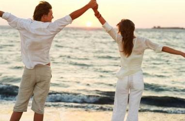 Tips Berbagi Pekerjaan Rumah Dengan Pasangan