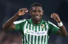Emerson Mengaku Sudah Siap Bermain untuk Barcelona