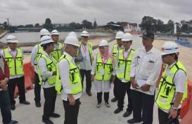 Padat Karya Tunai di PUPR Capai Rp10,2 Triliun, Ini Perinciannya