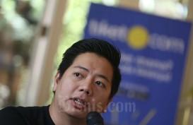 Tiket.com Dihantam Covid-19, Penjualan Merosot 75 Persen