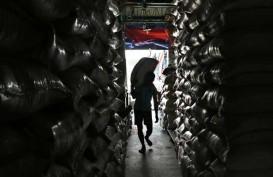 Pemerintah Diminta Fokus Benahi Masalah Logistik Pangan