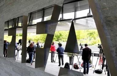 FIFA : Bursa Transfer Pemain Tidak Dibuka 1 Juli