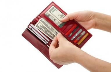 Darurat Corona: Amankan Keuangan Keluarga 6 Bulan, Sisihkan 10 Persen Pendapatan