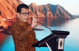 Menteri Wishnutama Minta Industri Pariwisata Siapkan Paket Akhir Tahun