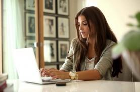 Tips Membuat Profil CV Online Agar Lebih Menarik