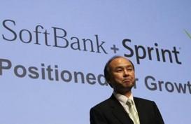 Gigit Jari, Softbank Group Diperkirakan Merugi 1,35 Triliun Yen