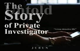 Cerita Nyata di Balik Kehidupan Seorang Detektif di Indonesia