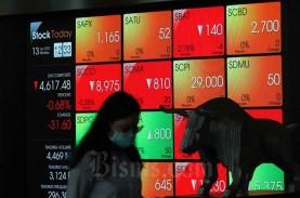 Batavia Finance (BPFI) Terbitkan Obligasi Rp200 Miliar,…