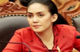 Rieke Diah Pitaloka: Pembahasan RUU Cipta Kerja Jangan Menabrak Hukum