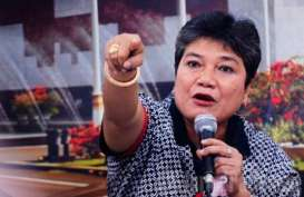 DPR: Penanganan Covid-19 Cenderung Lebih Politis Ketimbang Tindakan Medis