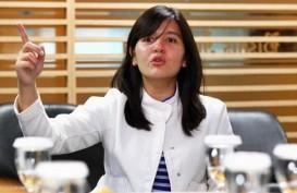 Bhayangkara FC Kaget Ratu Tisha Mundur dari Sekjen PSSI