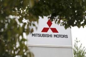 Sempat Terganggu, Mitsubishi Motors Operasikan Lagi…